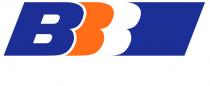 Bruchköbeler BürgerBund