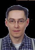Adrian_Schwierz