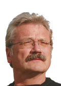 Rolf_Lauschke