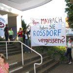 Rathaus_020609_257