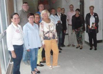 2018_09_24_BBB besucht die AWO Bruchköbel
