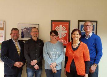 2018_12_28_BBB besucht das Franziskushaus in Hanau