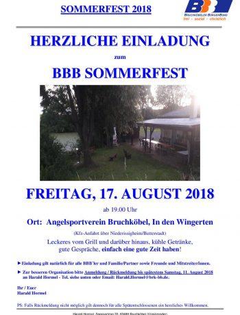 Einladung_BBB_Sommerfest